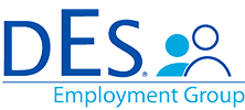 DES Employment Group
